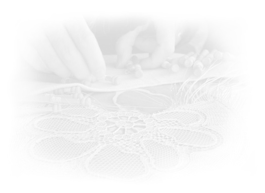 lace_making_15_d