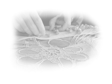 lace_making_44